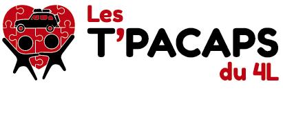 logo menu 02